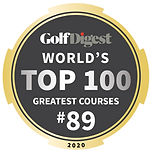 logo world's top 100-gold-jpg-01.jpg