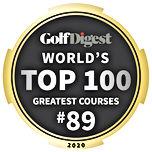logo world's top 100-gold-jpg-01.jpg