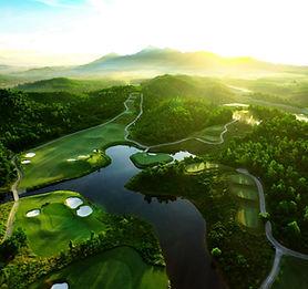 Ba-Na-Hill_Golf-Club-Hole-16-Dawn-Hi-Res