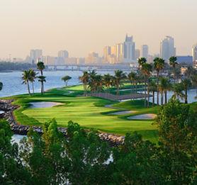 Dubai Creek 17th hole.jpg