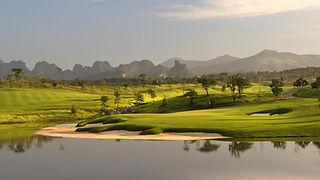 sky-lake-resort-golf-club-sky-course-13-