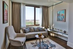 Junior Suite Room 1b