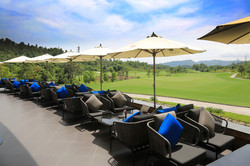 BaNaHills_OutdoorCouches_9640