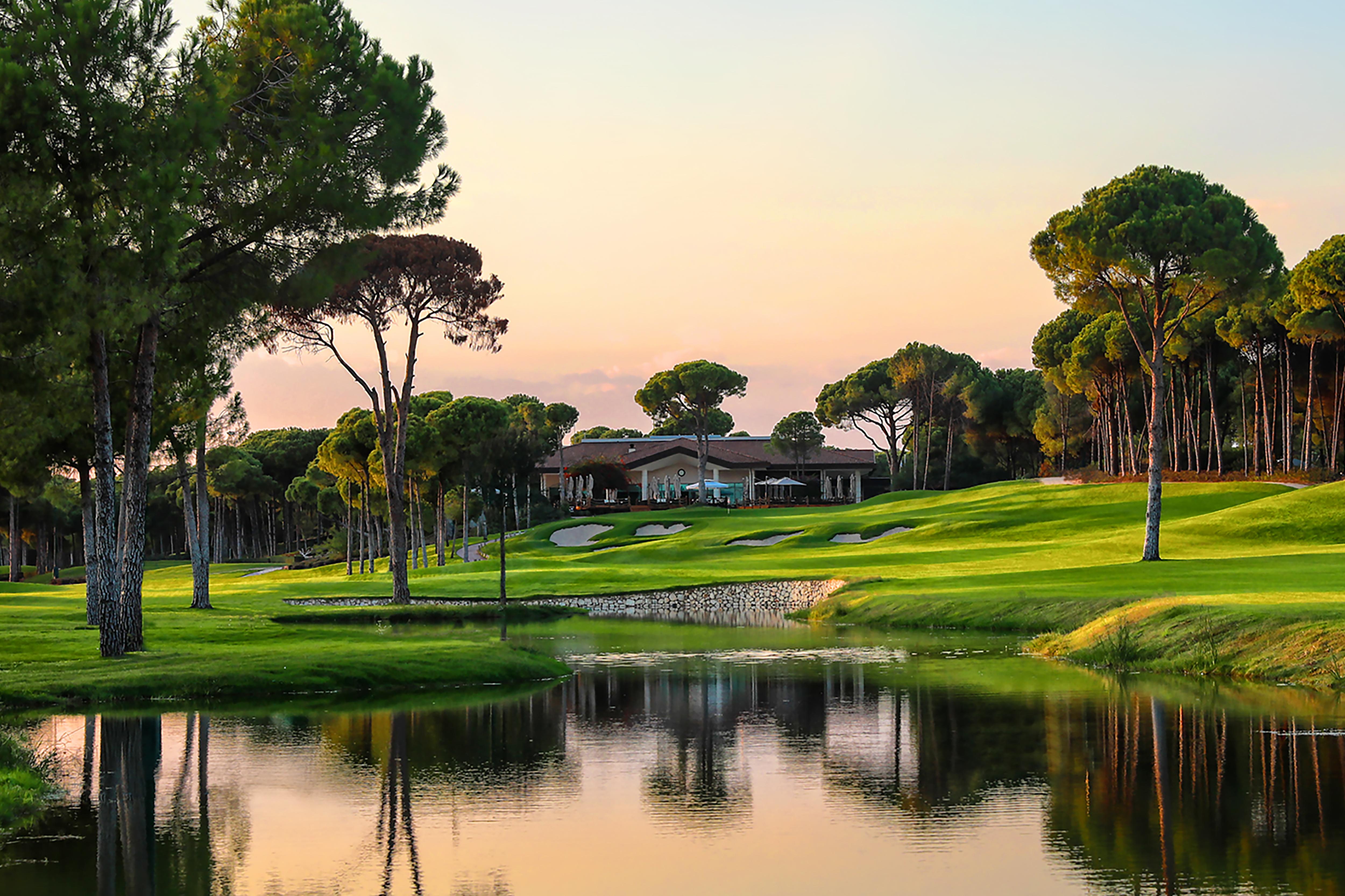 carya-golf-club-019-regnum-carya