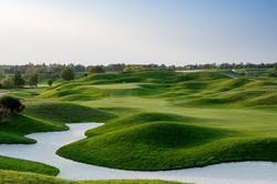 golfnat 12th bunkerCOPY