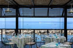 RFH Verdura Resort - Amare Restaurant 43