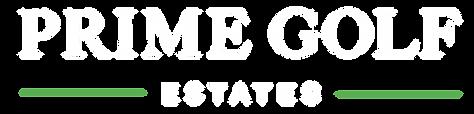 Prime-Golf-Estates-Logo-white-and-green.
