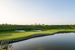 golfnat 1 2nd teeCOPY