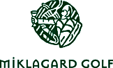 Miklagard Ny logo 08 trykk 72 dpi.png
