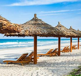 Beach Cabana 1COPY.jpg