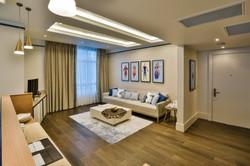 Suite room 1COPY