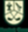 kytaja_logo_vektori.png