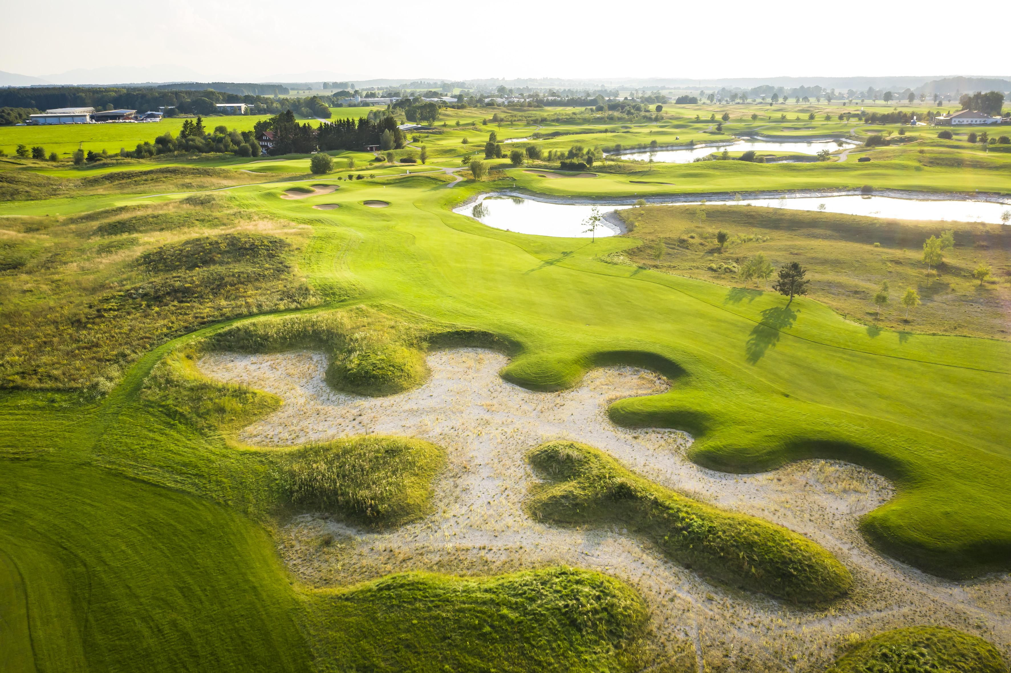 Golf_Valley_Fotocredit von Stengel