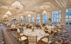 Copy of The Donald J Trump Ballroom