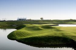 golfnat 15 18 lowCOPY