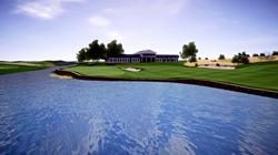 14 Knokke Golf Rendering 9BCOPY