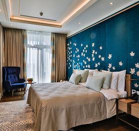 Dreamland Golf Hotel.jpg