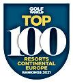 TOP 100 RESORTS C.Europe 2021.jpg