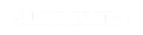 Logo without Bridge white-01.png