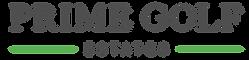 Prime-Golf-Estates-Logo.png