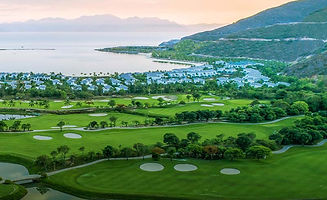 vinpearl-golf-Nha-Trang-2.jpeg
