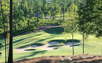 The Golf Club at Chappel Ridge.jpeg