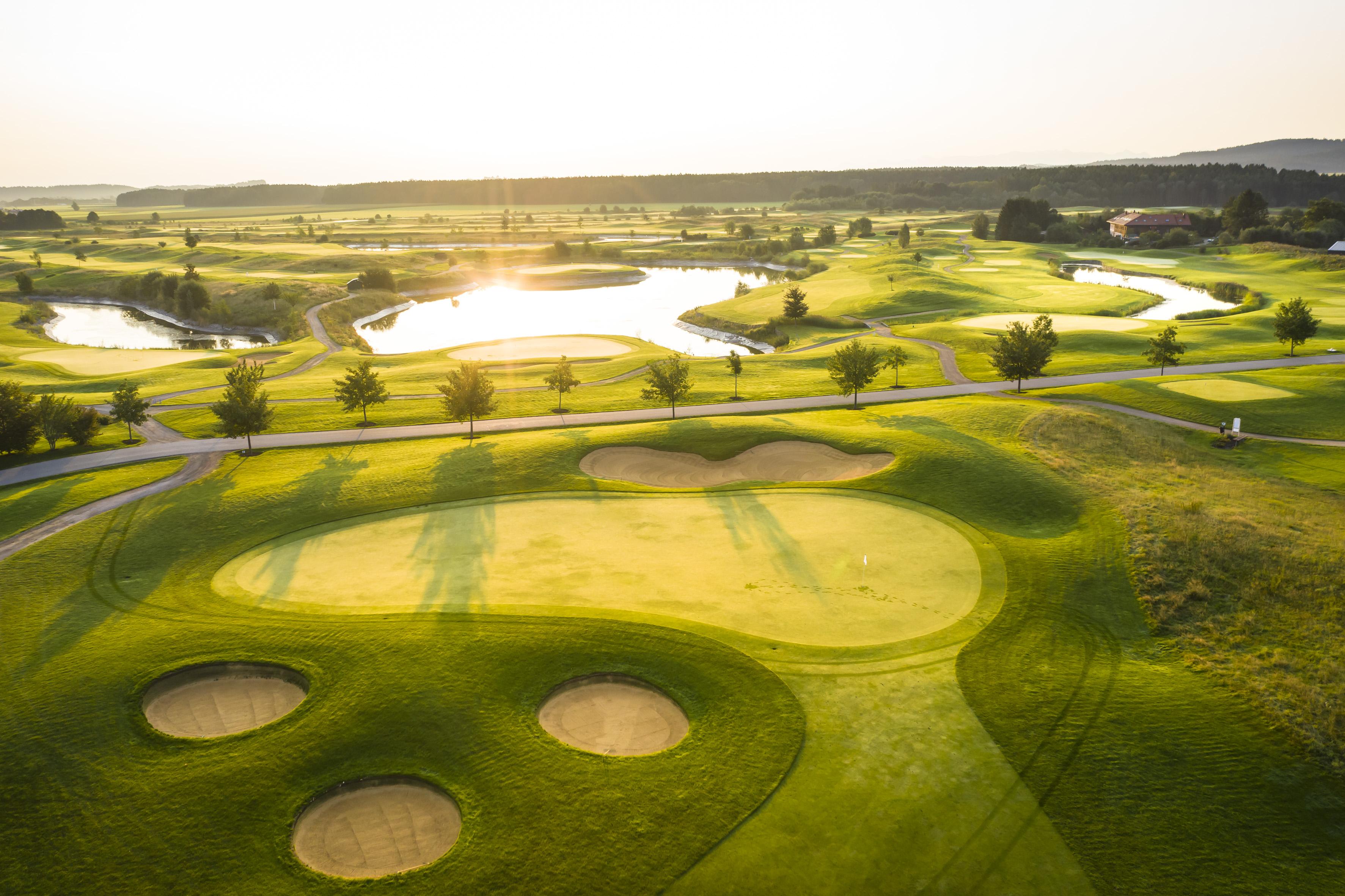Golf_Valley_DJI_0339_Fotocredit von Sten
