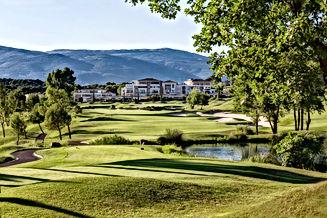Golf - trou hole n°3 (2).jpg