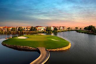 Jumeirah Golf Estates 2.jpg