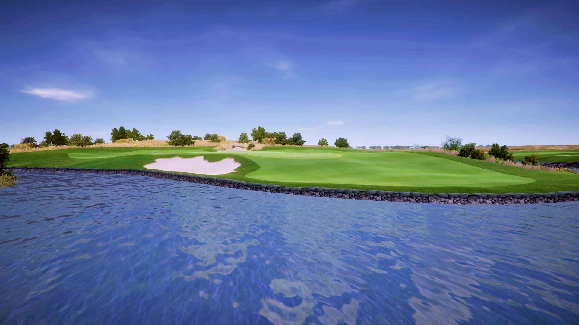 04 Knokke Golf Rendering 8ACopy