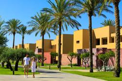 RFH Verdura Resort - 4955 Jul 17COPY