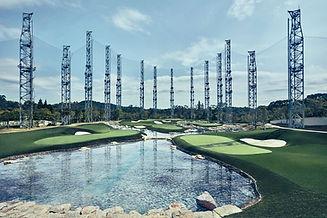 6-hole short course exterior shotCOPY.jp