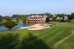 Thai_CC_No. 18 and Clubhouse