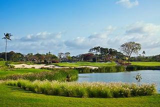 Bali National Main PictureCopy.jpg
