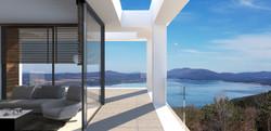 Lake View House JPG