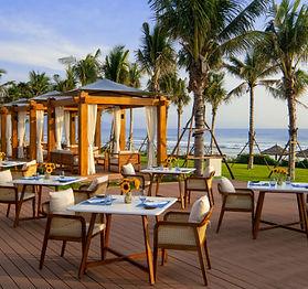 Mövenpick Resort Cam Ranh 6.jpg