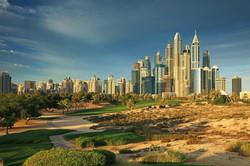 Emirates - MajlisB
