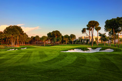 carya-golf-club-016-regnum-carya