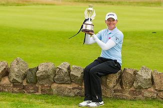 Women's Scottish Open.jpg