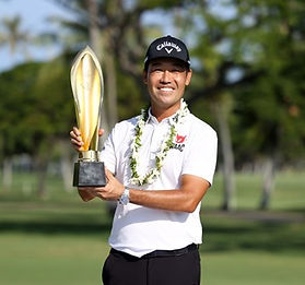 kevin-na-won-the-pga-tour-s-sony-open-in