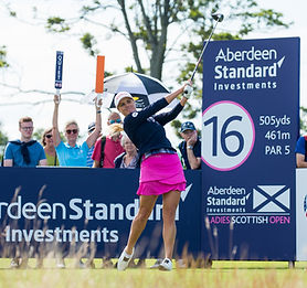 carly-booth-of-scotland-during-the-third