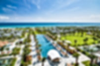 Overview _Main PoolCOPY.jpg
