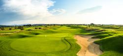 Golf_Valley_VS74695-Pano_Fotocredit von