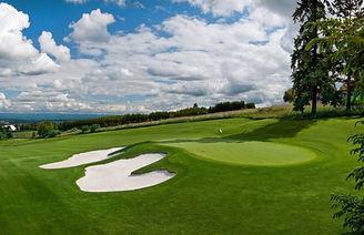 The Oregon Golf Club.jpeg