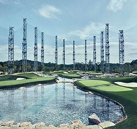 6-hole short course exterior shot.jpg