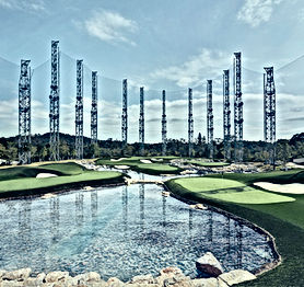 6-hole short course exterior shot.jpg