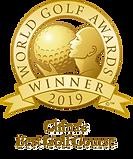 chinas-best-golf-course-2019-winner-shie