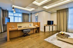 Suite RoomCOPY