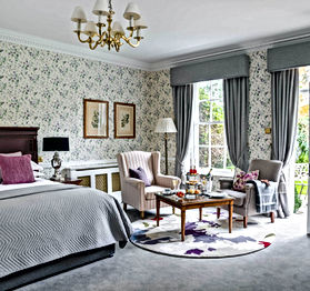 Manor-House-Junior-Suite-1-scaled.jpg