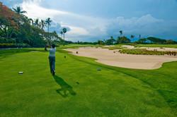 Bali National GolferCopy